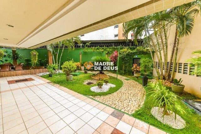 Excelente apartamento no bairro Cocó com 90m² - Fortaleza - Foto 20