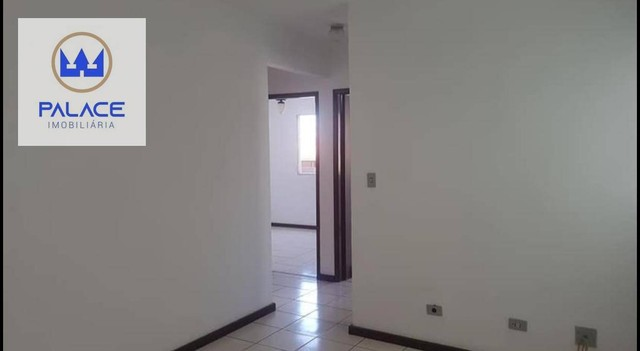Apartamento com 3 dormitórios, 59 m² - venda por R$ 190.000 ou aluguel por R$ 600/mês - No - Foto 10