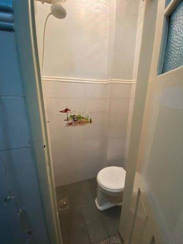 Apartamento à venda com 3 dormitórios em Icaraí, Niterói cod:891347 - Foto 12