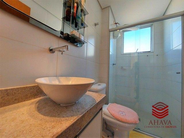Apartamento à venda com 4 dormitórios em , cod:2442 - Foto 18