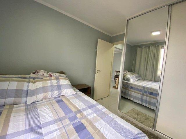 Apartamento 1 quarto 46,09 m2 Aguas claras  - Foto 18
