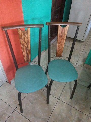 Mesa de Jantar  - Foto 4
