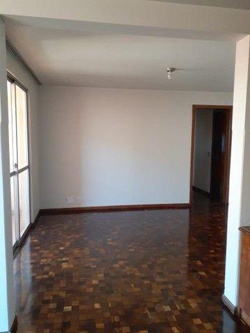 LOCAÇÃO   Apartamento, com 3 quartos em Zona 03, Maringá - Foto 7