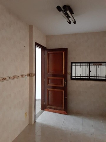 Fonseca Niterói vendo ou troco prédio triplex - Foto 18