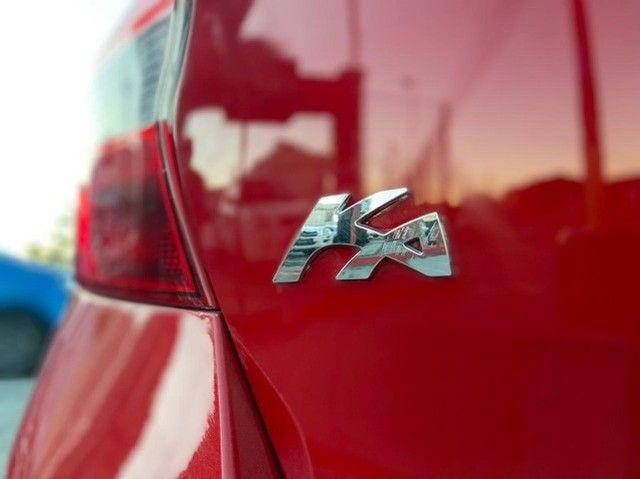 Ford Ka+ Sedan 1.5 Se Plus 16v Flex 4p 2018. Financio 100%. - Foto 8