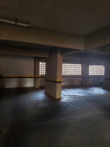 LOCAÇÃO   Apartamento, com 3 quartos em Zona 02, Maringá - Foto 6