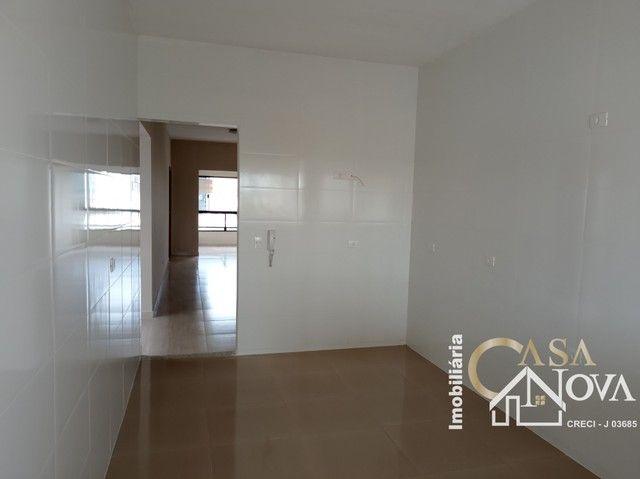 LOCAÇÃO   Apartamento, com 3 quartos em Jardim Itália, Maringá - Foto 13