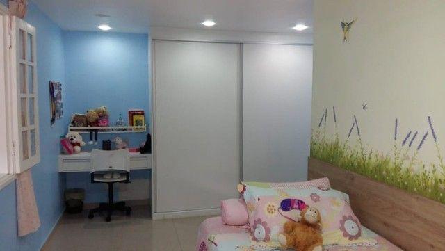 Casa em Aldeia Km 8 Condomínio  - Foto 8