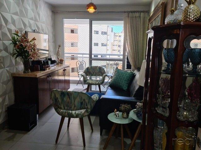 Apartamento à venda com 2 dormitórios em Meireles, Fortaleza cod:RL1159 - Foto 16