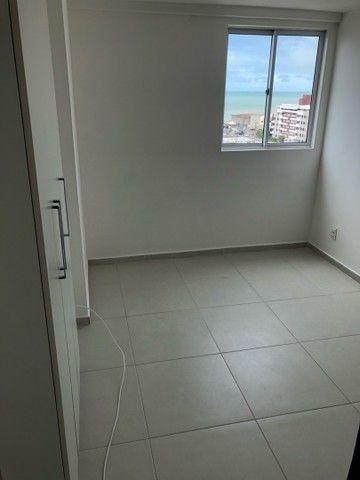Apartamento no Bessa 02 quartos posição nascente ao lado do Parque Paraíba ll - Foto 14