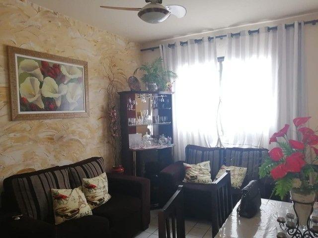 Apartamento 2 Quartos, excelente localização - Foto 3