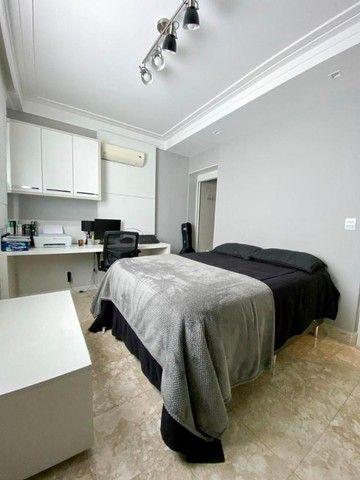 À venda - apartamento Edifício Saint Mikhael - Bairro Duque de Caxias - Cuiaba/MT - Foto 16