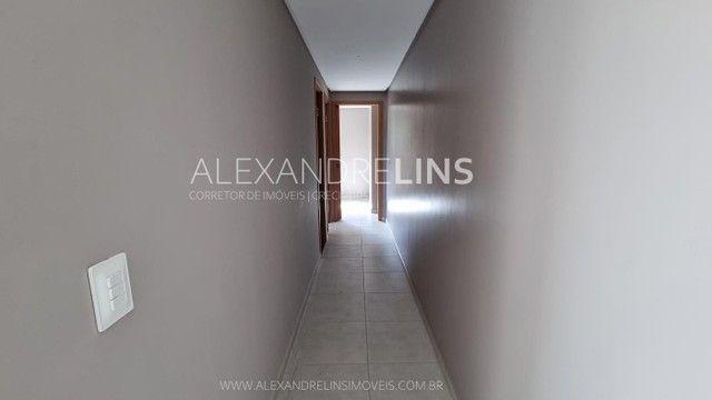 Apartamento para Venda em Maceió, Mangabeiras, 2 dormitórios, 1 suíte, 2 banheiros, 1 vaga - Foto 10