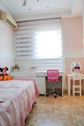 À venda - apartamento Edifício Saint Mikhael - Bairro Duque de Caxias - Cuiaba/MT - Foto 20