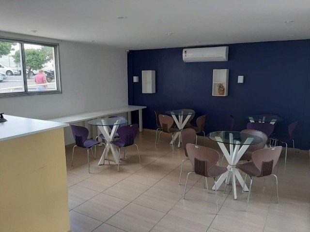 Parque Maceió no Antares - Foto 7