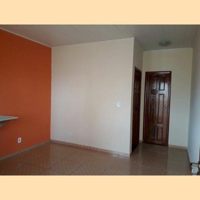 Aluga-se apartamentos no Tucumã próximo UFAC, U:verse, Uninorte e Unimeta - Foto 5