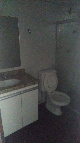 Excelente apartamento em Tambaú - Foto 15