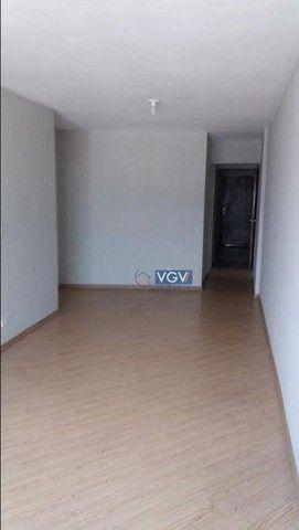 Apartamento com 2 dormitórios à venda, 70 m² por R$ 520.000,00 - Saúde - São Paulo/SP - Foto 19