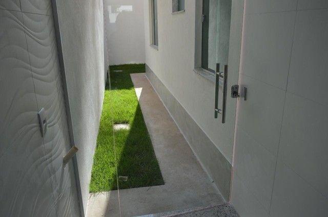 Apartamento à venda com 3 dormitórios em Residencial bethânia, Santana do paraíso cod:893 - Foto 3