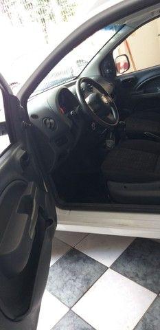 Vende-Se Fiat Fiorino 1.4, 2015, completo  - Foto 11