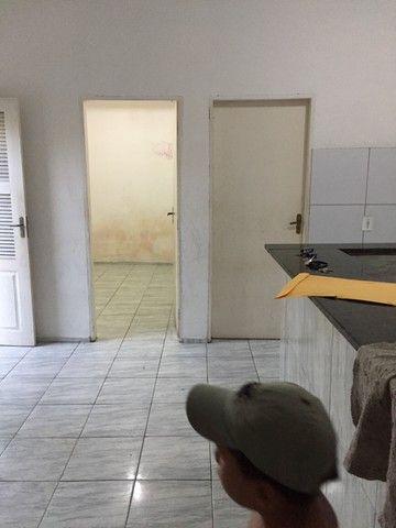 Alugo apto no bairro Vila Pery - Foto 5