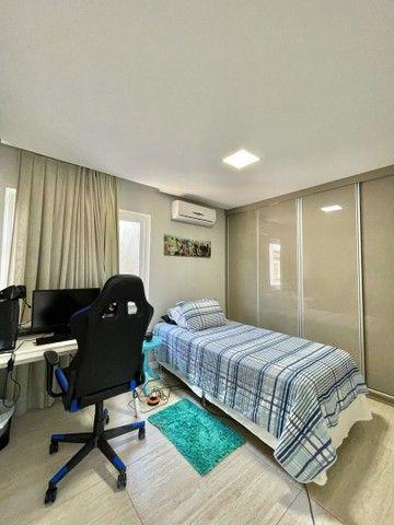 Casa de Luxo com 4 quartos / Vila de Napoli  - Foto 20