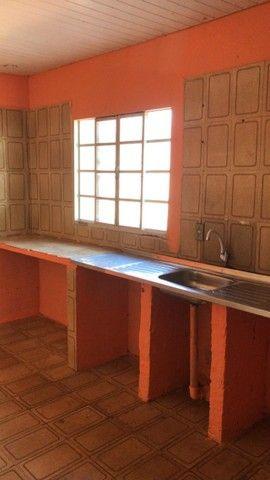 Casa 2/4 - Goianira St. Sobradinho - Foto 2