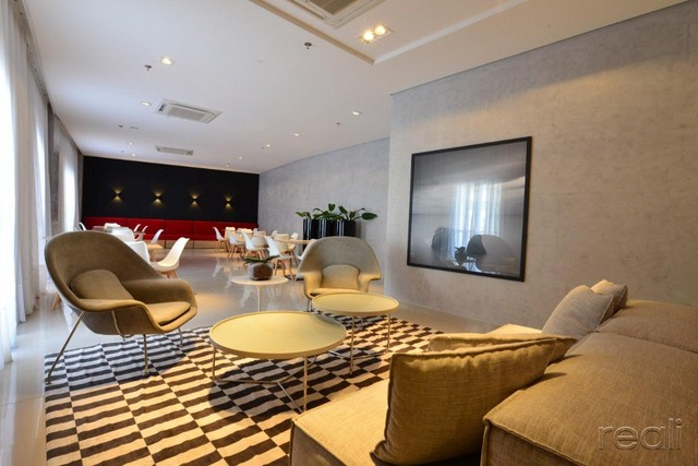 Apartamento à venda com 2 dormitórios em Meireles, Fortaleza cod:RL1159 - Foto 8