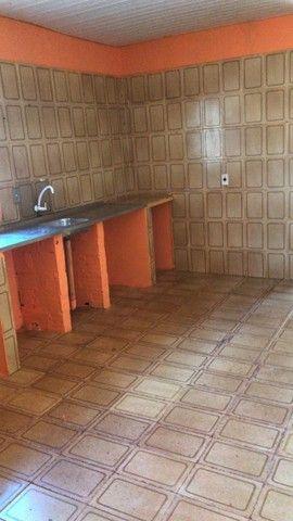 Casa 2/4 - Goianira St. Sobradinho - Foto 4
