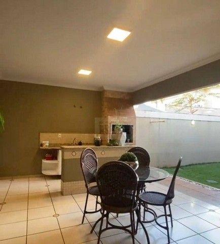 Casa com 4 dormitórios à venda, 218 m² por R$ 1.850.000,00 - Parque dos Buritis - Rio Verd - Foto 8