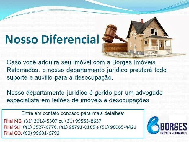 ROLANDIA - JARDIM NOVO HORIZONTE - Oportunidade Caixa em ROLANDIA - PR   Tipo: Casa   Nego - Foto 3