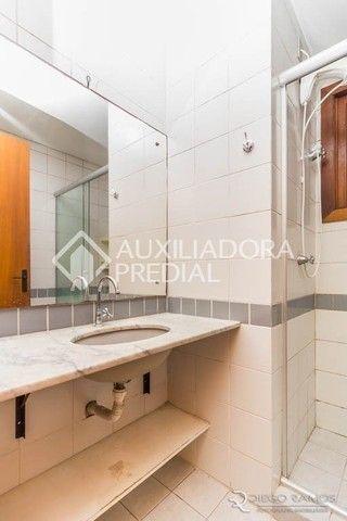 Apartamento para alugar com 2 dormitórios em Petrópolis, Porto alegre cod:268758 - Foto 16