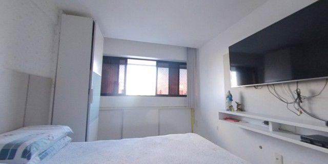 João Pessoa - Apartamento - Tambauzinho - Foto 8