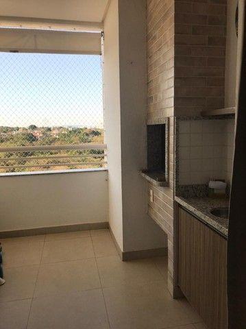 Oportunidade Apartamento Pantanal 1 - Foto 14