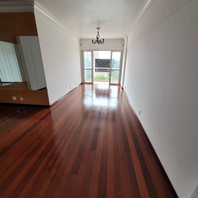 Apartamento no centro de Belém (Umarizal) - Foto 7