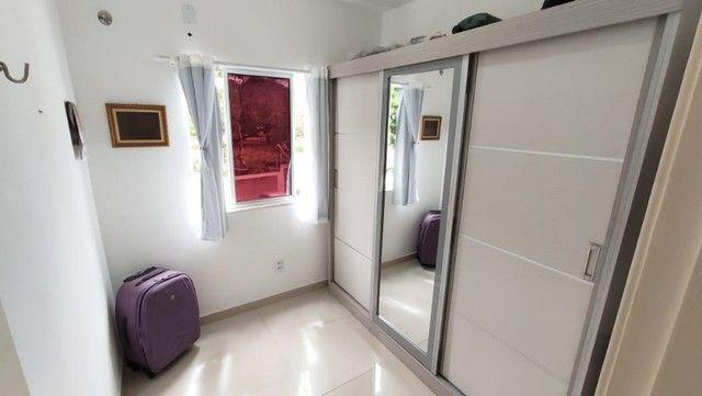 Apartamento com 3 quartos no Condomínio Inspiratto no Parque Manibura  - Foto 10