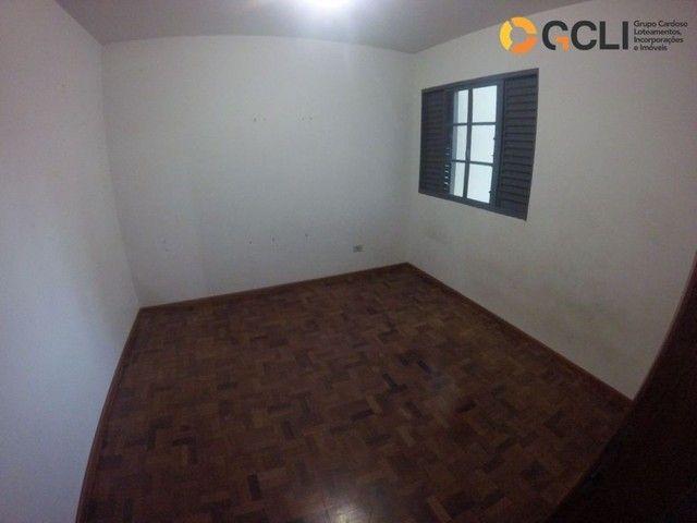 LOCAÇÃO | Apartamento, com 3 quartos em ZONA 07, MARINGÁ - Foto 10