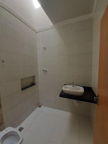 LOCAÇÃO   Casa, com 3 quartos em Jd. São Paulo II, Sarandi - Foto 4