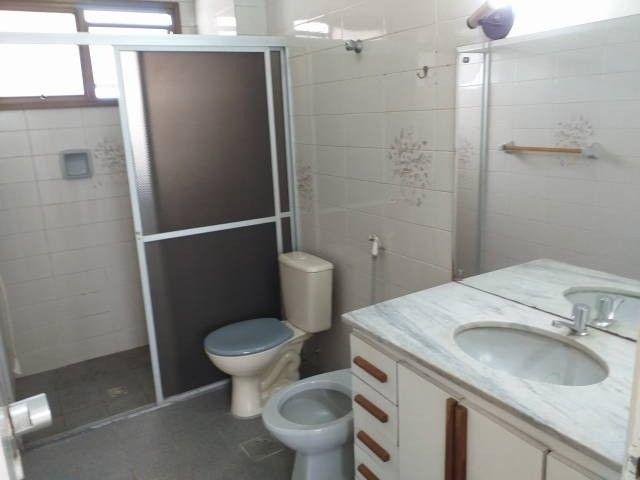 Centro- Ed. São João Del Rey - Rua Ferreira Pena, 700. Apartamento 1402 - Foto 17