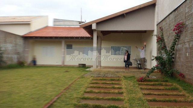 VENDA   Casa, com 2 quartos em Jardim Milibo, PORTO RICO - Foto 5