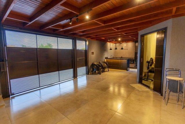 Casa planejada no São Francisco  - Foto 3