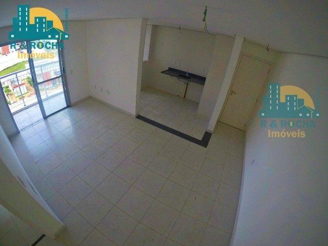 Apartamento no Condomínio River Side de 3 quartos (1 suíte) - 88m² - River Side - Foto 7