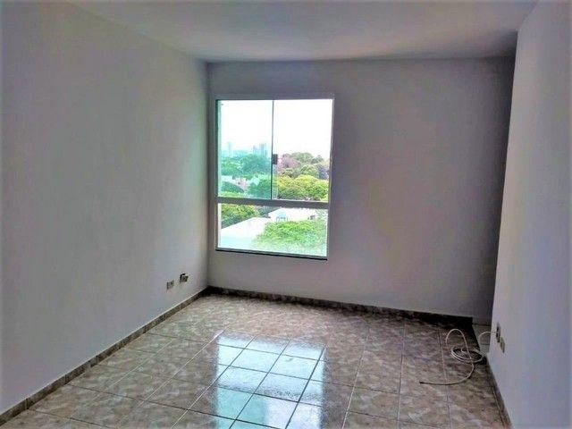 LOCAÇÃO | Apartamento, com 3 quartos em CJ VILA NOVA, MARINGÁ - Foto 7