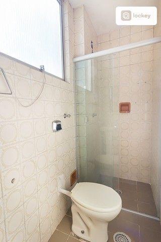Apartamento com 63m² e 2 quartos - Foto 15