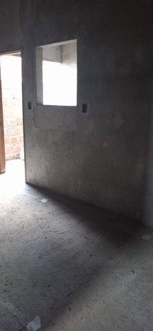 Casa à venda com 02 dormitórios em Castanheiro, Santa rita cod:009362 - Foto 5