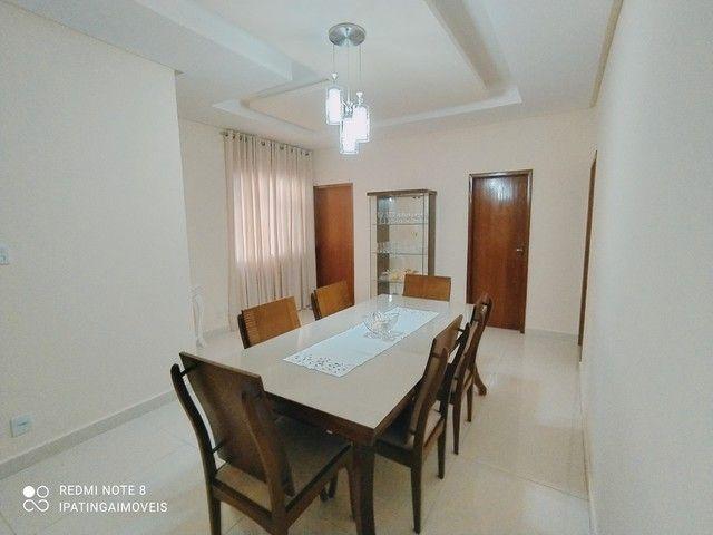 Apartamento à venda com 3 dormitórios em Bethânia, Ipatinga cod:1289 - Foto 2