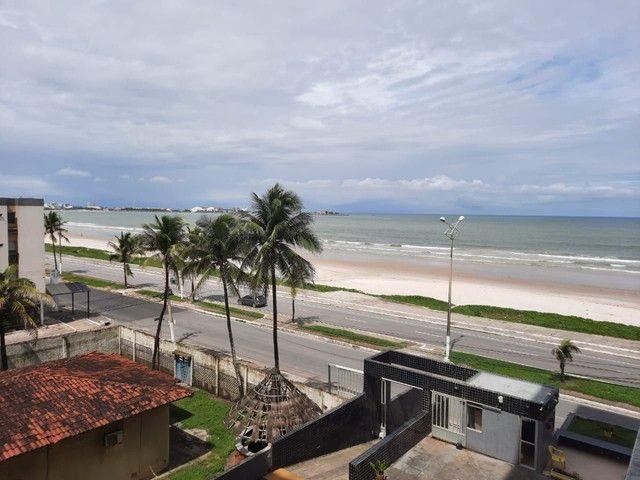 Apt. Beira mar - Foto 4