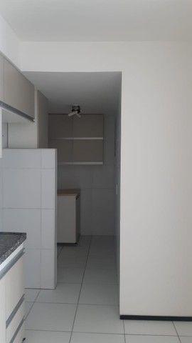 Apartamento no Condomínio Grand Park, Parque dos Pássaros, 3º Andar - Foto 5
