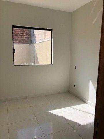 VENDA | Casa, com 2 quartos em JD MONTE REY, SARANDI - Foto 10