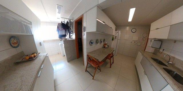 João Pessoa - Apartamento - Altiplano - Foto 11